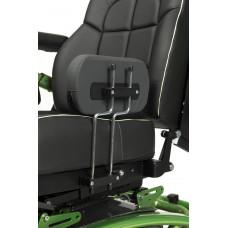 Кресло-коляска Vermeiren Timix SU