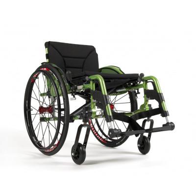 Кресло-коляска Vermeiren V300 Activ