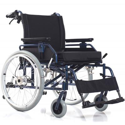 Кресло-коляска Ortonica Trend 60