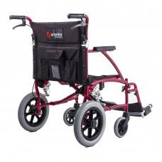 Кресло-коляска Ortonica Base 175