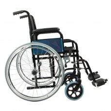 Кресло-коляска Ortonica Base 130 Эконом