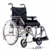 Кресла-коляски для улицы