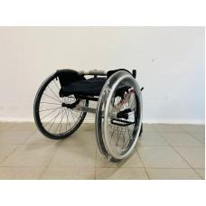 Кресло-коляска активная Kuschall K-series 2.0