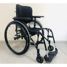 Кресло-коляска активного типа Panthera S2 Swing
