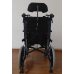 Кресло-коляска Армед FS 958 lbhp