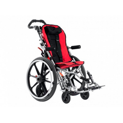 Кресло-коляска Convaid Ez Convertible