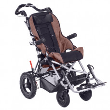Кресло-коляска Convaid Scout