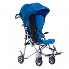Кресло-коляска Convaid Vivo