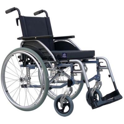Кресло-коляска Excel G4 modular
