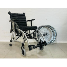 Кресло-коляска Excel G6 super compact