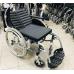 Кресло-коляска G5 Modular comfort