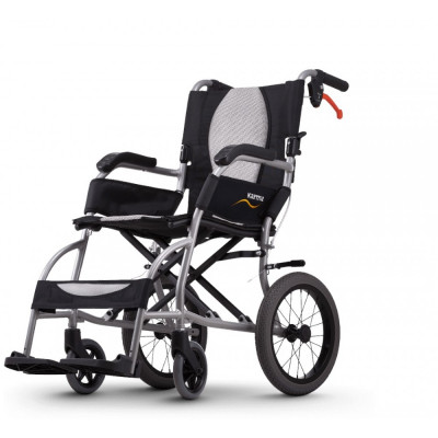 Кресло-коляска Karma Ergo 105-1