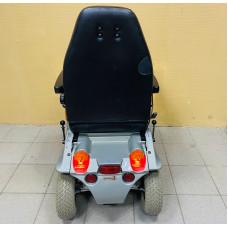 Кресло-коляска Meyra Optimus 2 (2005 г.в.)