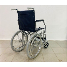Кресло-коляска Nuova Blandino GR106 (для узких дверных проемов)