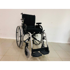 Кресло-коляска Nuova Blandino Torino GR-120A