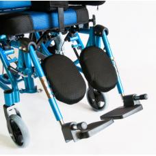 Кресло-коляска Оптим FS 958 LBHP-32