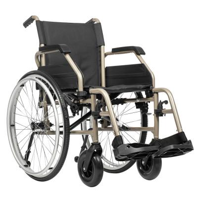 Кресло-коляска Ortonica Base 130 AL