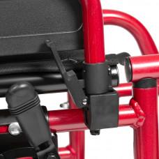 Кресло-коляска Ortonica Base 160 AL