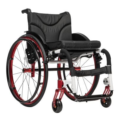 Кресло-коляска Ortonica S5000