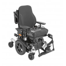 Кресло-коляска Otto Bock Juvo B6 (центральный привод)