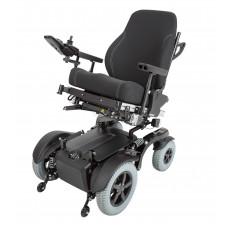 Кресло-коляска Otto Bock Juvo B6 (передний привод)