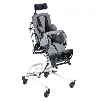 Кресло-коляска Отто Бокк Кимба (комнатная)