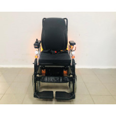 Кресло-коляска OttoBock B500 контурная спинка (2016 г.в.)