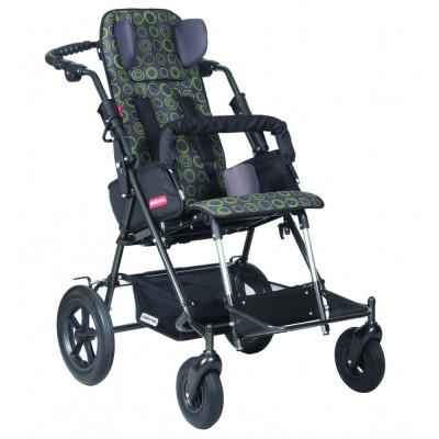 Кресло-коляска Patron Ben 4 Plus