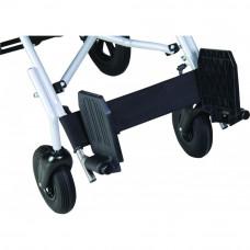 Кресло-коляска Patron Corzino Basic CNB