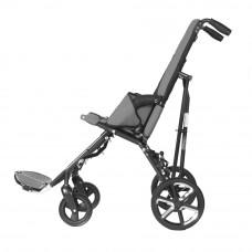 Кресло-коляска Patron Corzino Classic CNC