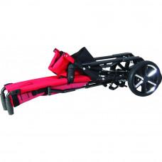 Кресло-коляска Patron Corzino Xcountry CNX