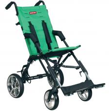 Кресло-коляска Patron CORZO Xcountry CRX