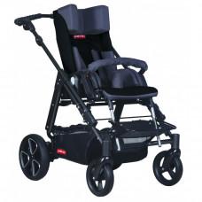 Кресло-коляска Patron Dixie Plus D4P