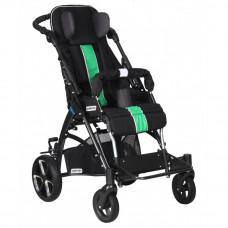 Кресло-коляска Patron Jacko Clipper J5С