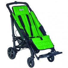 Кресло-коляска Patron Piper Comfort