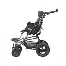 Кресло-коляска Patron Tom 4 Classic T4С