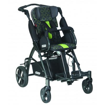 Кресло-коляска Patron Tom 5 Clipper T5С
