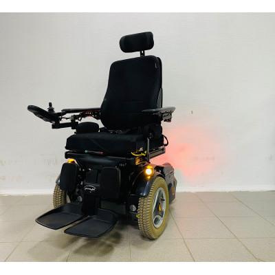 Кресло-коляска Permobil C 500 (2012 г.в.)