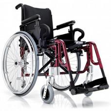 Кресло-коляска Progeo Basic Light Plus