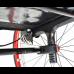 Кресло-коляска Progeo DUKE