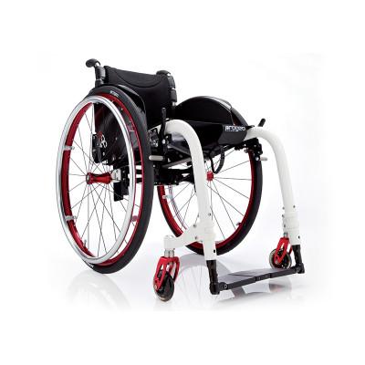 Кресло-коляска Progeo Ego