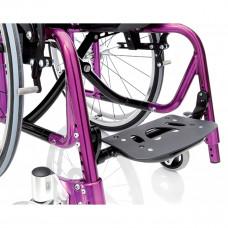 Кресло-коляска Progeo Exelle Junior