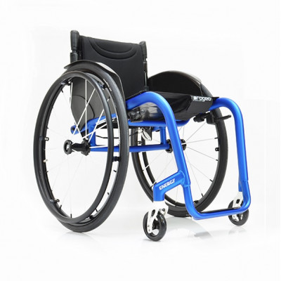 Кресло-коляска Progeo Joker Energy