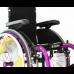 Кресло-коляска Progeo Joker Junior