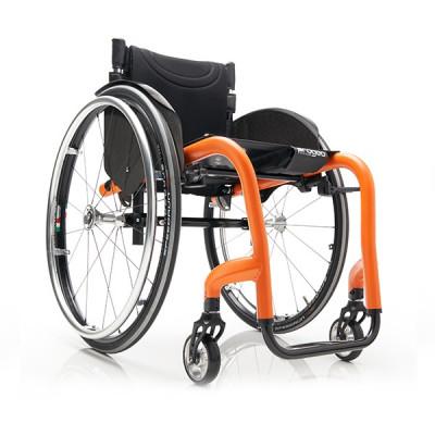 Кресло-коляска Progeo Joker R2