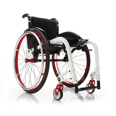 Кресло-коляска Progeo Joker
