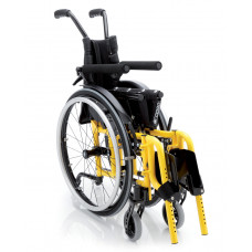 Кресло-коляска Progeo Junior Light