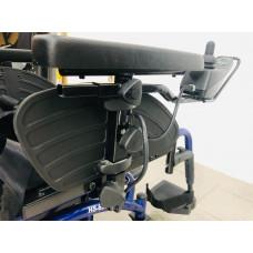 Кресло-коляска с электроприводом LY-EB103-650-A (ширина сиденья 51)