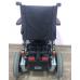Кресло-коляска с электроприводом Meyra Clou, 2013 г.в.