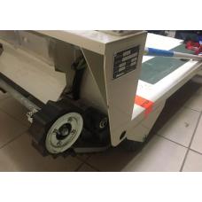 Лестничный подъемник для инвалидов Sunwa Public